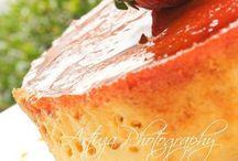Recetas  y Tips de Cocina / Comida rica y consejos para hacer mercado / by Marivi Gil