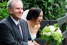 Wedding Emotions & Candids