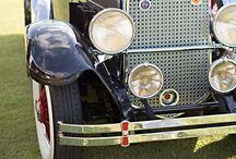classic, Cars, Hotrod / classic, Cars, Hotrod / by Classic Consoles