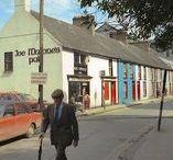 Limerick Alley
