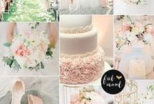 Wedding Themes / You want something different, unique, original and memorable...heres some themes, ideas and inspirations as to how to achieve your dream wedding!