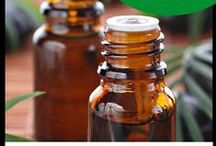 AROMA- Essential Oils / Essential Oils, Aromatherapy, Hydrosols, Carrier Oils