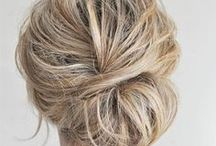 HairMadness