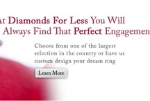 Engagement Rings in Toronto