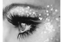 Lips & Eyes