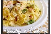 iLoveCooking > RICETTE SALATE