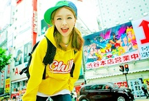 Jαραηєѕє ƒαѕнιση (●ω●✿) / Everyone is welcome to join this group board. All you need to do is pin like crazy :D, you can put up all you're cute,weird  Japanese street fashion on here. If you want to join in the pinning on this japanese street fashion board, then email me a message me at kooom1@hotmail.co.uk tell me your username then start pinning away :D.  Also you can invite your friends that might be interested in Japanese street fashion to make this board BIGGER. Happy pinning. (ノ◕ヮ◕)ノ*:・゚✧*:・゚✧