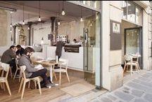 interior-coffeshop
