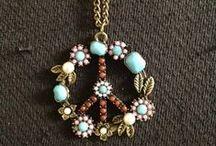 Beloved accessories /