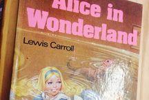 Alice in Arcade Land / Shop photos & ideas