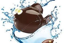 Schokolade.........chocolate forever / all we Need, all we love
