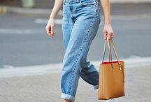 [fashionpics]