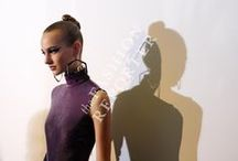 Atelier Versace Haute Couture FW14-15