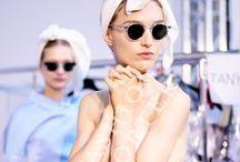Giambattista Valli Haute Couture FW14-15