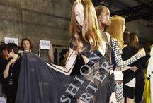 Alexandre Vauthier Haute Couture FW14-15