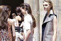Bouchra Jarrar Haute Couture FW14-15