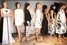 Valentino Haute Couture Fw14-15