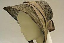 Sun bonnet Bride novella