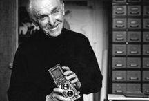 Robert Doisneau (FRA 1912-1994)