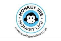 Running Kit Reviews / Favourite Kit and Gear from RunningMonkey.co.uk