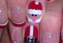 Nails - Unghie -