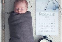 Baby/barn/babyrum