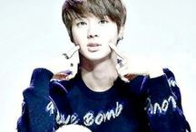 K-pop / K-pop groups