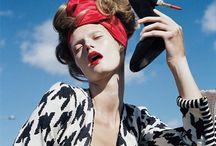 Fashion Photos / Moda fashion style