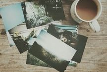 explore ☕️