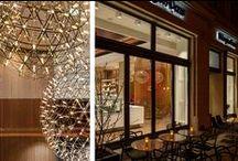 Gastronomiedesign / Gastronomy Design / Esskulturgestalter: Wir gestalten Räume, die von Genuss erzählen, von Erlebnissen und Glück. Denn Liebe geht durch den Magen. Wir verstehen Gastronomiegestaltung als Inszenierung für die Sinne und schaffen Räume, die in Erinnerung bleiben und zu Lieblingsorten werden.