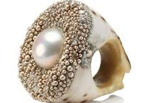jewellery granulation