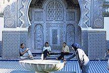 camiler || الجوامع || mosques