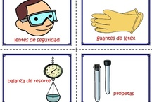 Science/Ciencias / #1 site for dual language materials.   The Learning Patio is a subscription website for printable dual language materials.Become a member and have access to 1000's of pages.  International Subscriptions are welcome through our site Dos Idiomas http://www.dosidiomas.com/  Materials available for purchase our our main site .   Bilingual Planet  www.bilingualplanet.com
