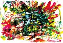 "portfolio ""design"" / My work"