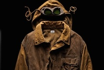 Jacket Guru Insp.