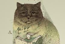 cat arts