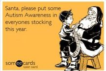 Holidays & Autism
