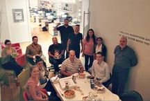 What's Happening in ECP / Update on the special occasions here at ECommerce Partners!
