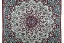 Star Tapestries