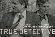True Detective 1.Sezon 720p Altyazılı İzle / True Detective 1.Sezon 720p Kalitesinde Türkçe Altyazılı İzleyin