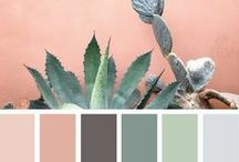 - Colors for the home - / Break away from the ordinary with these tips for adding the perfect colors to your home.