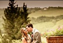 Weddings By Alessia B / The perfect day.