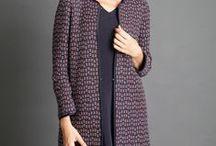 new*Given's collezione PE 2016* / abbigliamento donna PE 2016