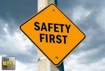 Safety / www.travisbarlow.com    Insurance