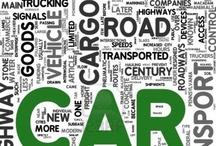 Cargo/On Hook Insurance