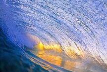 I <3 Hawai'i / by Tita 808 & Ono Kine Recipes