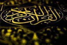 """Islam the Way of Life"""