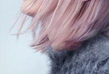 Coup d'cheveux