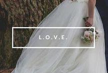 Righe&Pois Wedding