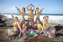 Sirens Dance, bollywood by the bay / Sirens Dance is an enchanting bollywood company whose tantalising shows bring excitement and exotic decadence to corporate events, celebrations, film and TV, including shows So You Think You Can Dance and Bollywood Star.  www.sirensdance.com.au